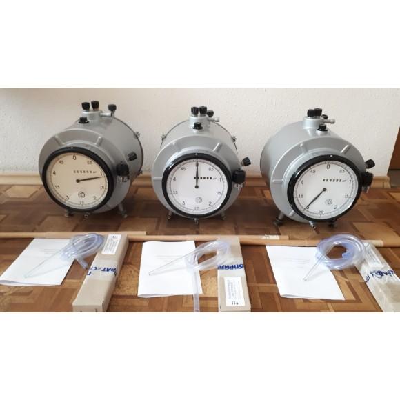 Счетчик газа барабанного типа с жидкостным затвором ГСБ-400, ГСБ-400М (ГСБ400, ГСБ 400, ГСБ400М, ГСБ 400М)