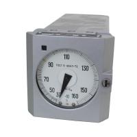 Прибор регистрирующий КМ140, КП140 (КМ-140, КП-140, КМ140М, КП140М, КМ-140М, КП-140М)