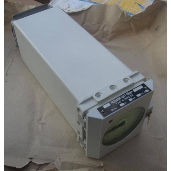 Прибор регистрирующий КД140, КД140М (КД 140, КД 140М, КД-140, КД-140М)