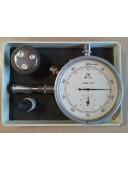 Тахометр часовой СК тип 751 (аналог ТЧ10-Р)