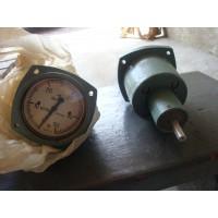 Тахометр магнитоиндукционный 8ТМ0,5 (8ТМ 0,5; 8ТМ-0,5; 8-ТМ-0,5; 8-ТМ0,5)