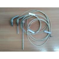 Термопара ТХК-2488 (ТХК2488, ТХК 2488) аналог ТХК-0379-01 (ТХК0379-01, ТХК 0379-01)
