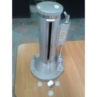 Микроманометр МКВ-2500-0,02 (МКВ-2500, МКВ2500, МКВ 2500, МКВ)