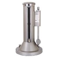 Микроманометр МКВ-250-0,02 (МКВ-250, МКВ250, МКВ 250, МКВ)