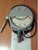 Термометр манометрический ТКП-160Сг-М1 (ТКП-160, ТКП160Сг-М1, ТКП 160Сг-М1)