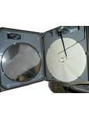 Термометр газовый самопишущий ТГС-711, ТГС-712, ТГ2С-711, ТГ2С-712, ТГС-711М, ТГС-712М, ТГ2С-711М, ТГ2С-712М
