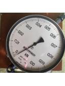 Динамометр ДПУ-0,01-2 (ДПУ-0,01/2; ДПУ-0,01/2-1; ДПУ) 0,1кN (10кгс)