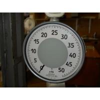 Динамометр ДПУ-500-2 (ДПУ-50-2; ДПУ-500/2; ДПУ) 500кN (50т)