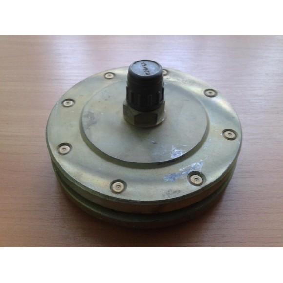 Разделитель мембранный (мембрана разделительная) РМ5497 (РМ-5497, РМ 5497, РМ)