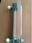 Ротаметр РМ-ГС/0,25 (РМ-ГС-0,25; РМ-ГС 0,25; РМ-ГС)