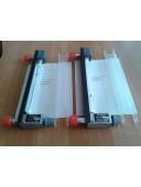 Ротаметр РМ-ГС/1,6 (РМ-ГС-1,6; РМ-ГС 1,6; ГМ-ГС)