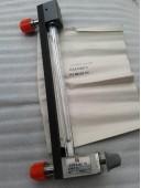 Ротаметр РМ-ГС/4 (РМ-ГС-4; РМ-ГС 4; РМ-ГС)