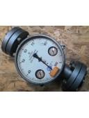 Ротаметр пневматический типа РПО (РПО-01, РПО-02, РПО-03, РПО-04)