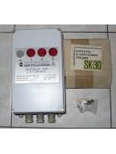 Сигнализатор уровня ESP-50 (ЕСП-50, ESP50, ESP 50, EP-53)