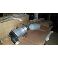 Датчик-реле уровня РОС-400 (РОС400, РОС 400, РОС)