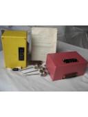 Регулятор-сигнализатор уровня ЭРСУ-3 (ЭРСУ 3, ЭРСУ3, ЭРСУ)