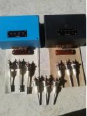 Регулятор-сигнализатор уровня ЭРСУ-3М (ЭРСУ 3М, ЭРСУ3М, ЭРСУ3-М, ЭРСУ)