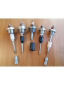 Электронный регулятор-сигнализатор уровня ЭРСУ 4-1 (ЭРСУ-4-1, ЭРСУ4-1, ЭРСУ)