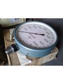 Манометр сверхвысокого давления СВ-10000 (СВ.10000, СВ 10000, СВ10000, СВ26Р, СВ-26Р)