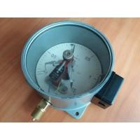 Мановакуумметр электроконтактный ЭКМВ-1У (ЭКМВ, ЭКМВ-160)