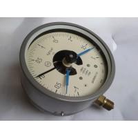 Мановакуумметр электроконтактный  ДА2005Сг (ДА-2005Сг, ДА 2005Сг, ДА2005-Сг)