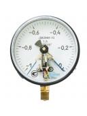 Вакуумметр электроконтактный ДВ2005-У2 (ДВ 2005-У2, ДВ2010У2, ДВ2005, ДВ-2005)
