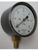 Тягонапоромер МТ-2Г (МТ 2Г, МТ2Г, МТ2-Г)