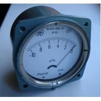 Тягомер ТмМП-100 (ТмМП-100У3, ТмМП-100-М1, ТмМП-100-М2)