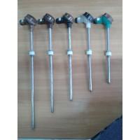 Термометр сопротивления (термопреобразователь сопротивления) ТСМ-1088 (ТСМ 1088, ТСМ1088, ТСМ)