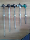 Термометр сопротивления (термопреобразователь сопротивления) ТСП-1088 (ТСП 1088, ТСП1088, ТСП)