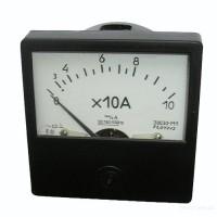 Амперметр щитовой Э8030 и Э8030-М1 (Э-8030, Э 8030, Э-8030М1, Э 8030-М1, Е8030, Е-8030, Е8030-М1, Е-8030М1)