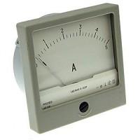 Амперметр щитовой М42100 (М-42100, М 42100)