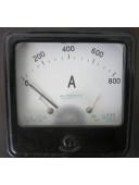 Амперметр щитовой Ц33, Ц33-М1, Ц330 (Ц-33, Ц 33, Ц-33-М1, Ц 33-М1, Ц-330, Ц 330, С33, С33-М1, С330)