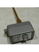 Регулятор температуры ТУДЭ-4М1 (ТУДЭ, ТУДЭ-М1, ТУДЭ М1, ТУДЭ-4, ТУДЭ 4М1, ТУДЭ4М1, ТУДЕ)