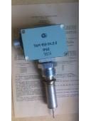 Датчик-реле температуры ТАМ 103 (ТАМ103, ТАМ-103, ТАМ)