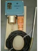 Датчик-реле температуры ТАМ 102 (ТАМ102, ТАМ-102,ТАМ)
