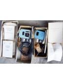 Датчик-реле температуры ТАМ102, ТАМ103, Т35П, Т35В2М, Т21К1, ТР-5-ОМ5, ТР-ОМ5, Т21В, Т21ВМ, Т32М, ТР-К и др.