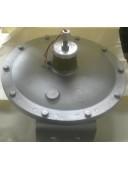 Датчик-реле давления (напора)  ДН-2,5 (ДН; ДН2,5; ДН 2,5; ДН-2.5; ДН-2.5; ДН 2 5)