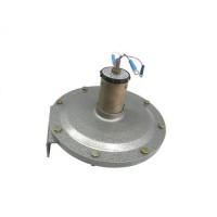 Датчик-реле давления (напора)  ДН-6 (ДН; ДН6; ДН 6)