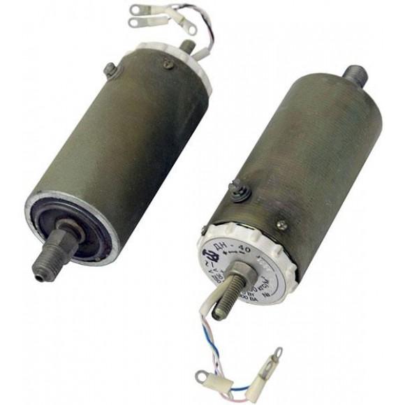 Датчик-реле давления (напора)  ДН-40 (ДН; ДН40; ДН 40)