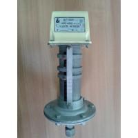 Датчик-реле давления (напора)  ДН-4000 (ДН; ДН4000; ДН 4000)