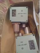 Датчик-реле давления ДЕМ 102-1-04-2 (ДЕМ 102, ДЕМ102, ДЕМ-102, ДЕМ 102-1, ДЕМ 102-2)