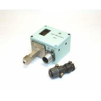 Датчик-реле давления ДЕМ 102-2-05-2 (ДЕМ 102, ДЕМ102, ДЕМ-102, ДЕМ 102-1, ДЕМ 102-2)