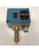 Датчик-реле давления РД-2-ОМ5 и РД-2-ОМ5-А (РД-ОМ5, РД-ОМ5-А, РД)