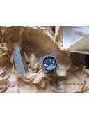 Манометр электрический дистанционный 1ЭДММ-300 (1ЭДММ-300 ПС 4, 1ЭДММ300, 1ЭДММ 300, ЭДП-300, У1-300)