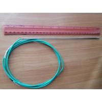 Термопара к муфельной печи СНОЛ (SNOL)  ТХА 3К/2/0+1100/3/220/1500 (ТХА-1007)