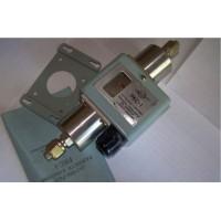 Датчик-реле разности давления РКС-1 (РКС 1, РКС1, РКС)