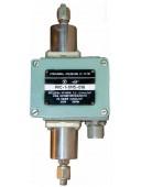 Датчик-реле разности давления РКС-1-ОМ5 ( РКС-ОМ5, РКС-ОМ5-А, РКС1-ОМ5, РКС1ОМ5, РКС)