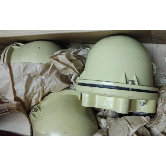 Реле давления  РДК-57 ( РДК, РДК57, РДК 57, РДК)