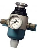 Редуктор давления с фильтром РДФ (РДФ-3, РДФ-3-1, РДФ-3-2, РДФ-3М1, РДФ-3М2)